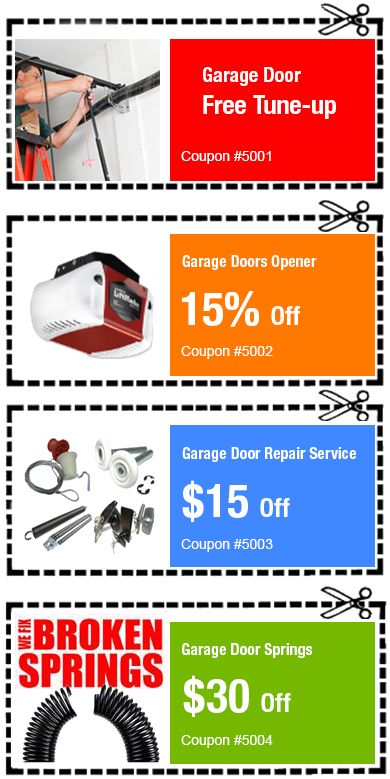 Aditech Garage Door Repair Riverside | $19 SVC   951 223 6063