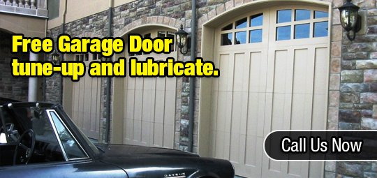 Aditech Garage Door Repair Riverside CA